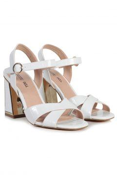 KRISTE BELL Topuklu Kadın Ayakkabı(117595655)