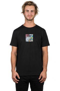 bunth Colorbox T-Shirt zwart(85174808)