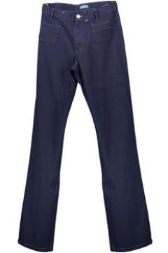 Pantalon Phard 35(101652364)