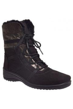 Boots Ara 12-48523-95(115500633)