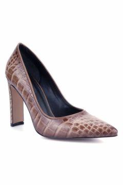 KRISTE BELL Kadın Ayakkabı(107873637)