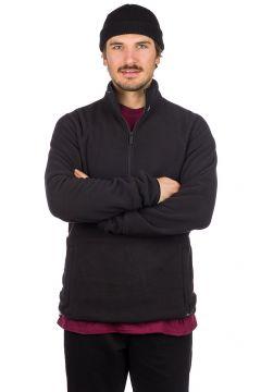 Volcom Polartec 1/2 Zip Sweater zwart(99085088)