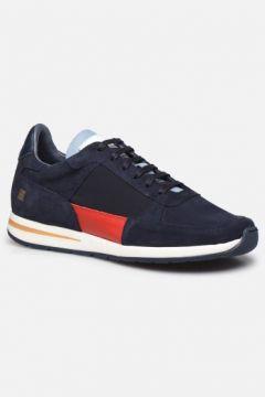 Piola - CALLAO - Sneaker für Herren / blau(111590733)