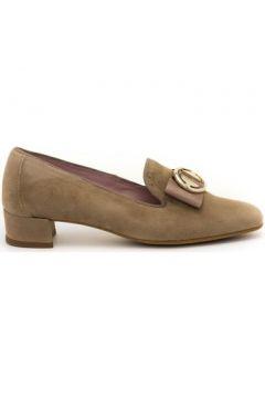 Chaussures Esteve VENTURA(98520025)