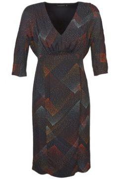 Robe Antik Batik ORION(98744504)