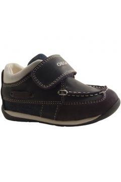 Boots enfant Geox Enfants B EACH B C(88712491)