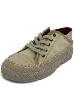 Chaussures Pataugas h43patau116(115433687)