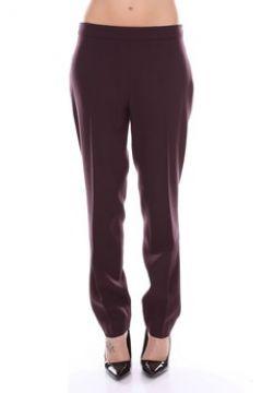 Pantalon Moschino A03065518(115504911)