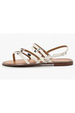 Сандалии Sweet Shoes(104321039)