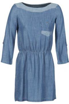 Robe Esprit CHAVIOTA(115387098)