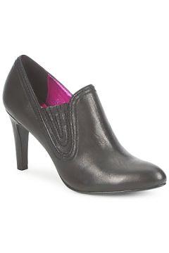 Boots Kesslord OLGA(98768009)