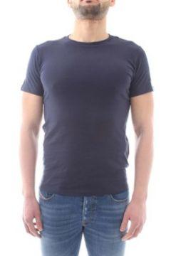 T-shirt Replay M3728.000.2660(115437380)
