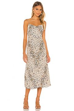 Платье janeil - Joie(118967536)