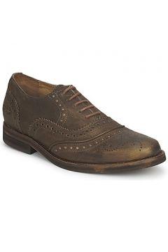 Chaussures Dkode MAGNA(115483334)