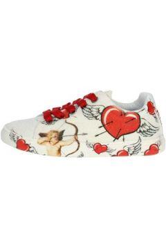 Chaussures enfant Kool 105.25(115571416)