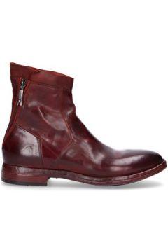 Boots Lemargo -(101663065)
