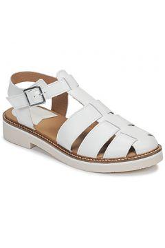 Sandales Kickers EUXIPI(115545899)