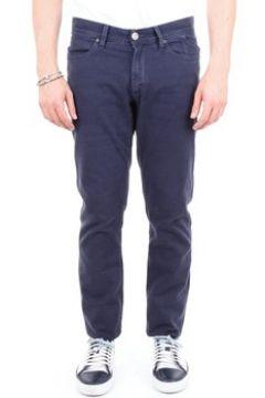 Pantalon Jeckerson PA79XT22331(115560575)