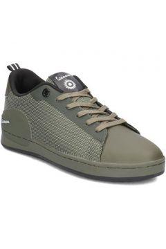 Chaussures Vespa V0000560782(101564683)