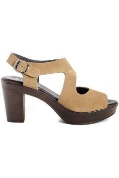 Sandales Kissia 450(127924861)