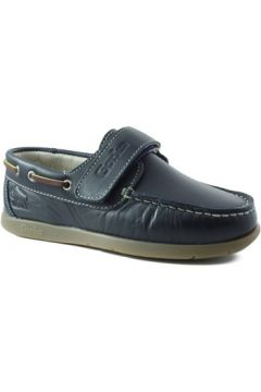 Chaussures Gorila ELENA MOCASIN(115448687)