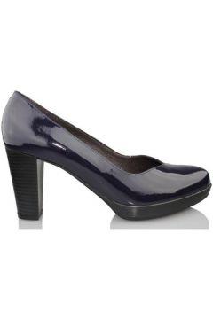 Chaussures escarpins Kroc en cuir verni chaussures(115449463)