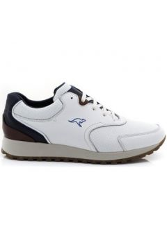 Chaussures Kangaroos 8145(115504261)
