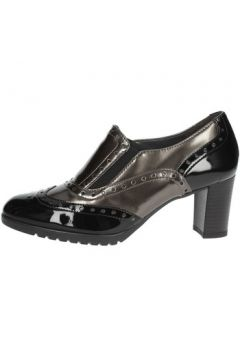 Chaussures Comart 862591(127912036)