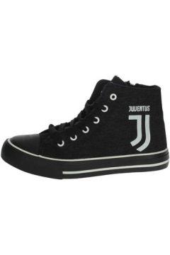 Chaussures enfant Juventus S19016(115571984)