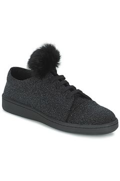 Chaussures Miista ADALYN(98753121)