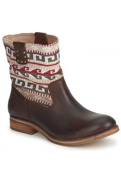 Boots Koah DALIA(115457807)