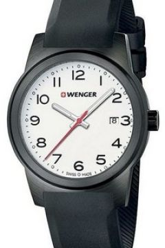 Montre Wenger 01.0441.150(101661495)