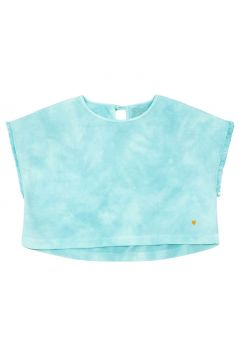 Kurzarm Sweatshirt Max(113868251)