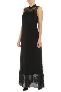Платье, нижнее платье DVROMA(118301680)