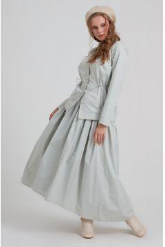 Costume Miha Vert(109006937)