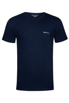 T-shirt Ben Sherman SLEEVE(115645232)
