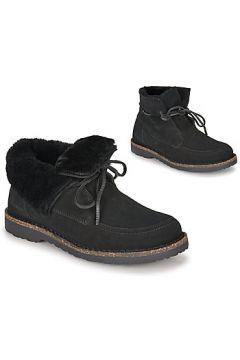 Boots Birkenstock BAKKI(101595173)