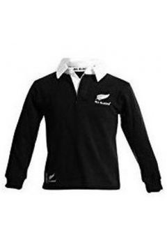 Polo enfant All Blacks Sweat -(88515339)