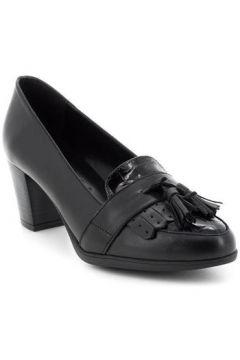 Chaussures escarpins Moda Bella 84-972(115499859)