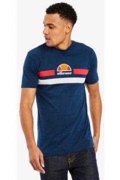 T-shirt Ellesse Heritage T-shirt APREL(101583457)