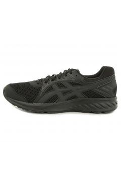 Asics Jolt 2 Erkek Spor Ayakkabı Siyah(112085620)
