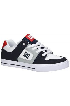DC Pure Sneakers wit(116554185)
