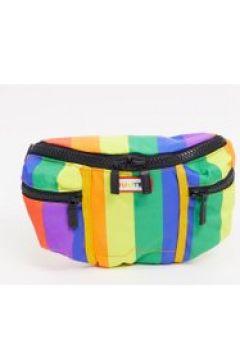 Hunter Original - Pride - Marsupio arcobaleno-Multicolore(120397773)