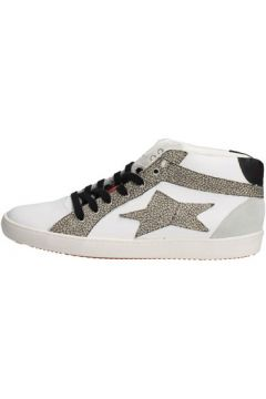 Chaussures enfant Fake MID 089(101563023)