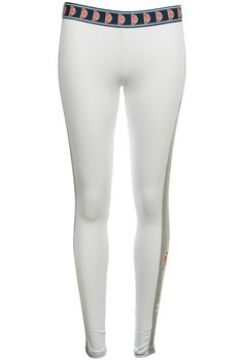 Collants Ellesse Femme Legging(115403323)