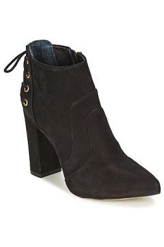 Boots Dumond ACHINI(115452961)
