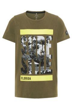 Name İt T-Shirt(113982200)