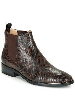Boots JB Martin ROSITA(98502420)