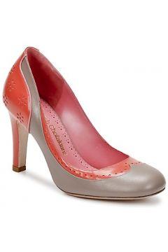 Chaussures escarpins Sarah Chofakian LAUTREC(115457481)