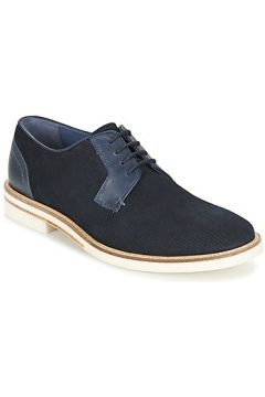 Chaussures Ted Baker SIABLO(115386226)